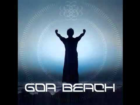 GOA Beach Volume 2 - 203 - Mantra Man - Shivai