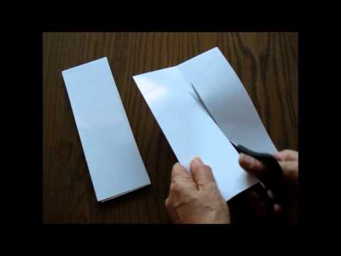 how-to-make-a-quick-and-simple-flip-book