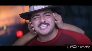 Ajith Red Tamil Movie November Madham