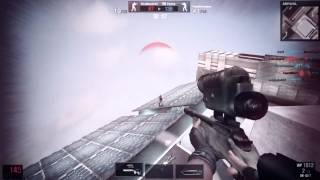 Video Wolfteam xD™ Teamtage #1 by xD™ Falcon download MP3, 3GP, MP4, WEBM, AVI, FLV Desember 2017