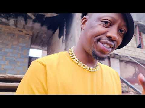 Jovislash drops visuals for Alex Township ft Char Monedi (Official Video)