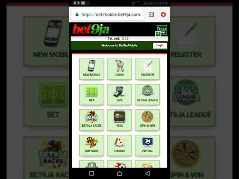 Daily free bet tips // sure odds // make money online