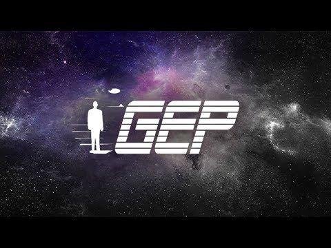 GEP - Die Gesellschaft zur Erforschung des UFO Phänomens - Interview mit André Kramer