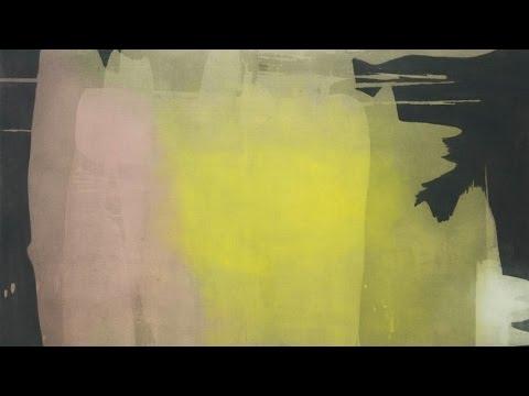 Bruno Mantovani, Time Stretch (2005)