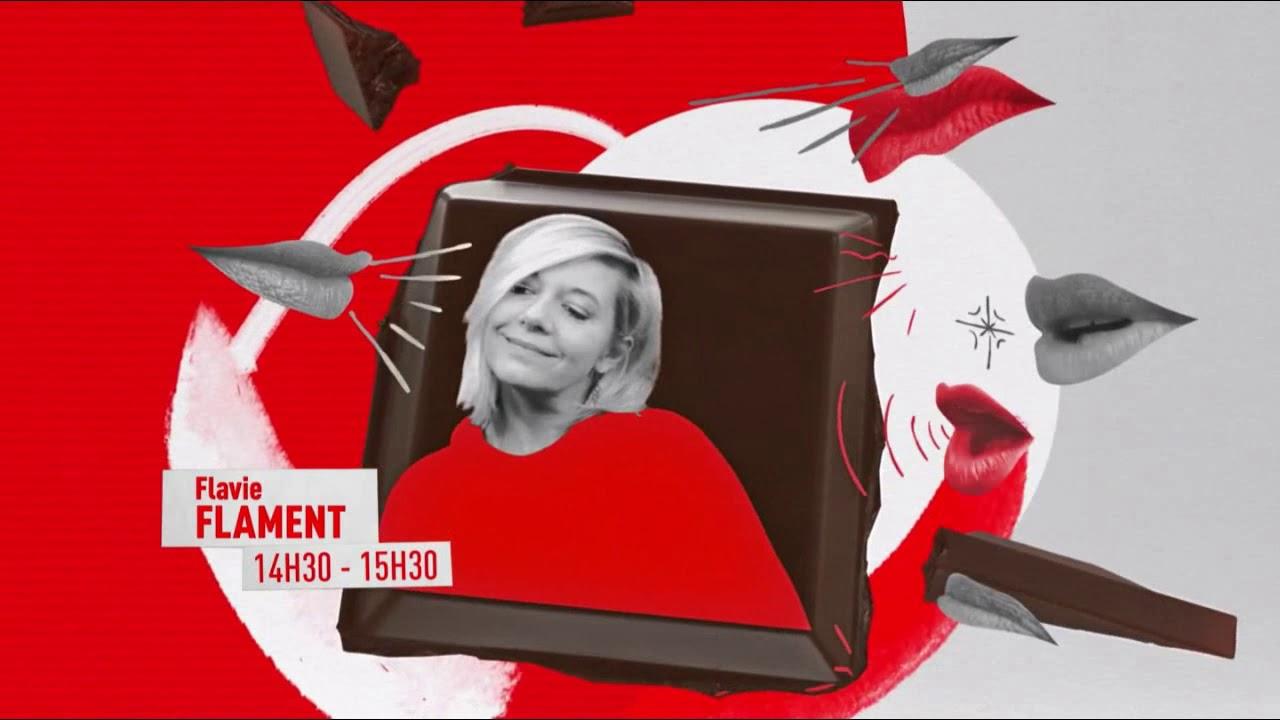"""Musique de la pub RTL """"craquez pour RTL la radio qui vous fait du bien""""  Mai 2021"""