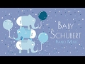 Download ❤ Baby Schubert · 6 Hours · Baby Songs To Go To Sleep MP3 song and Music Video