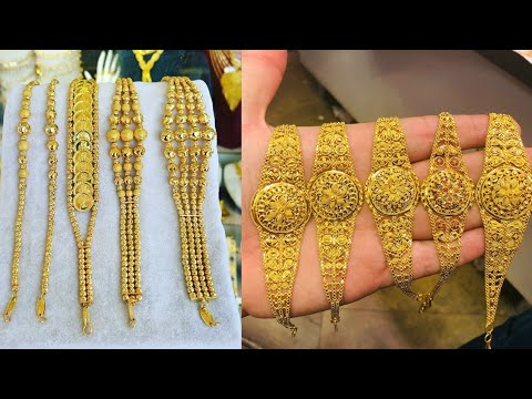 Katrina kaif in sharjah nesto Kalyan jewelry | katrina Kaif in kalyan jewelry opening | Katrinakaif from YouTube · Duration:  1 minutes 59 seconds
