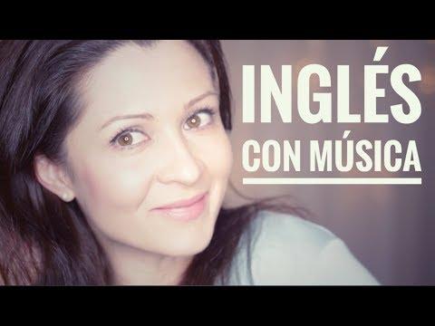 APRENDE INGLÉS CON MÚSICA  Lets Stay Together