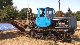 Т-150 ч.1