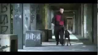 Kollegah - Kokamusik (Official Video) [Fanmade]