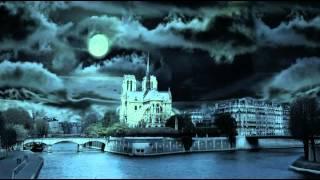 luna - Cover dal musical Notre Dame de Paris (Roberto Cuccia)