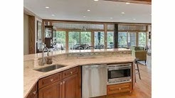 Kitchen Remodeling in Oakland Park, FL | Half Price Countertops