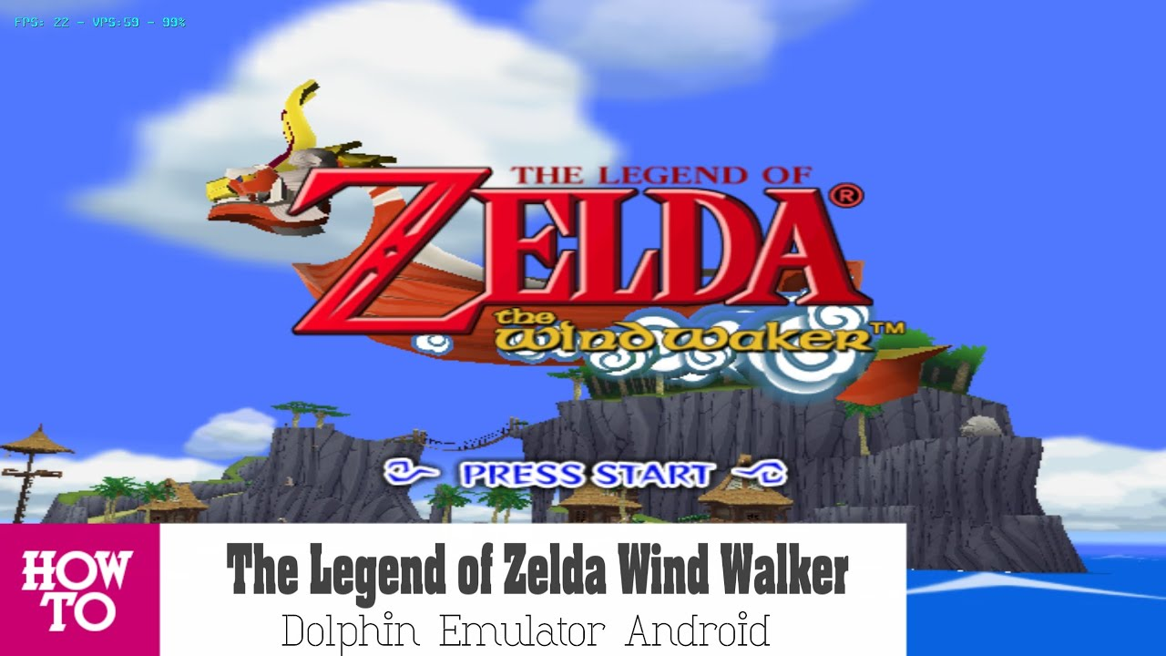 Amazon. Com: the legend of zelda: the wind waker hd: nintendo of.