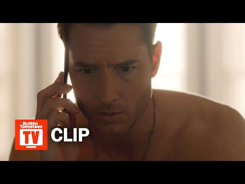 This Is Us S04 E11 Clip | 'Randall Needs Kevin To Catch Him' | Rotten Tomatoes TV