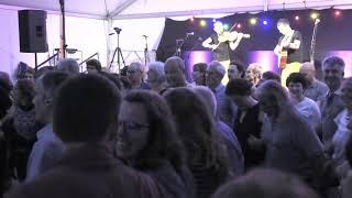DIROG - Fest noz de la BOGUE 2019 - Rond et bal de Loudéac
