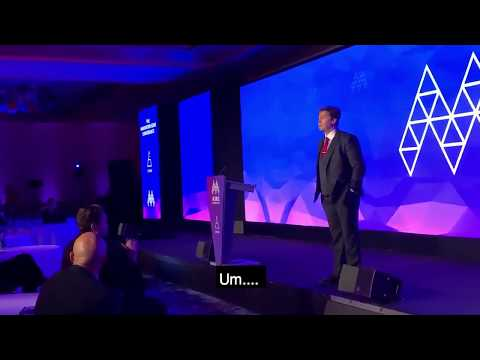 Craig Wright Tells Richard Heart He Is Satoshi, Wrote The Bitcoin Whitepaper, Put In The 1MB Limit.