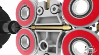 видео Сварочное оборудование Fronius: качественные аналоги