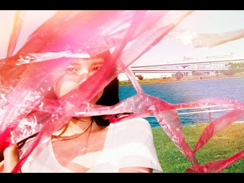 shannons『幾つかの人生』 Official Music Video