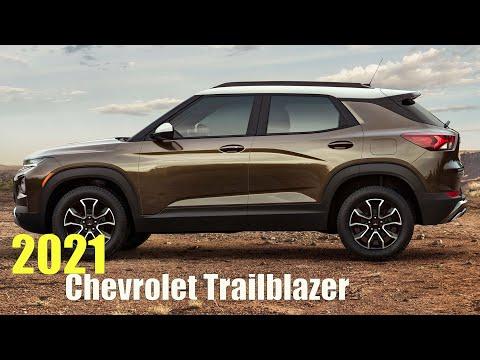 2021-chevrolet-trailblazer