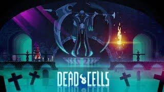 DEAD CELLS - BOSS FINAL