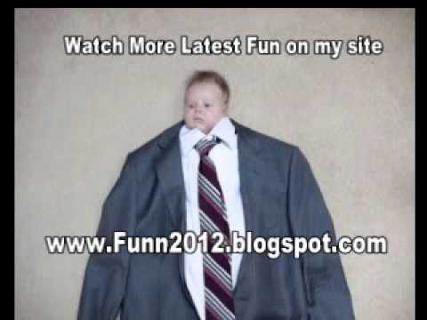 Watch funny animated videos, funny jokes, funny naughty
