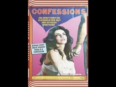 Mondo Squallido Ep 55: Confessions (Anthony Spinelli, 1977) from YouTube · Duration:  10 minutes 10 seconds