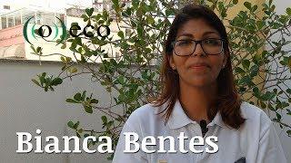[PENSE VERDE] o conhecimento que temos hoje permite que a pesca seja sustentável? - Bianca Bentes