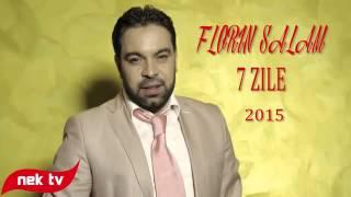 Florin Salam - 7 Zile