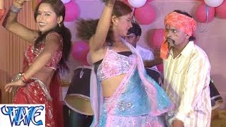 Marda Baklol  मरदा बकलोल मिलल - Machar Jobane Me Katata - Paro Rani - Bhojpuri Hit Nach Program HD
