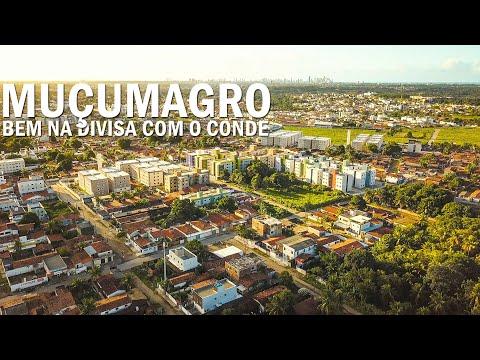 Legião Urbana - Mais Do Mesmoиз YouTube · Длительность: 3 мин56 с