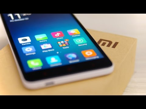xiaomi-redmi-note-2---unboxing-&-hands-on!