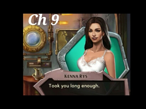 Sex with Queen Kenna Choices:- The Crown and the flame book 3 Chapter #9 (Diamonds used)