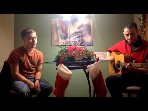 Cover: Goo Goo Dolls  Black Balloon • Live and Unplugged!