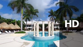 Grand Riviera Princess - Playa del Carmen