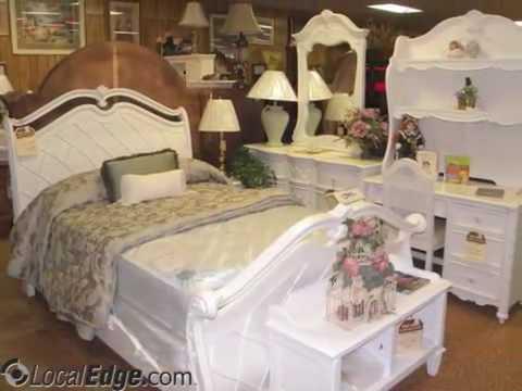 Bon Tar Heel Furniture Gallery Fayetteville NC