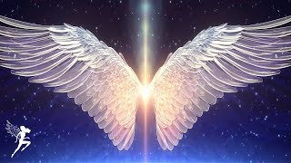 Музыка к возрождению души | Устранение энергетических блокировок | Зажгите внутренний огонь | 432 Гц