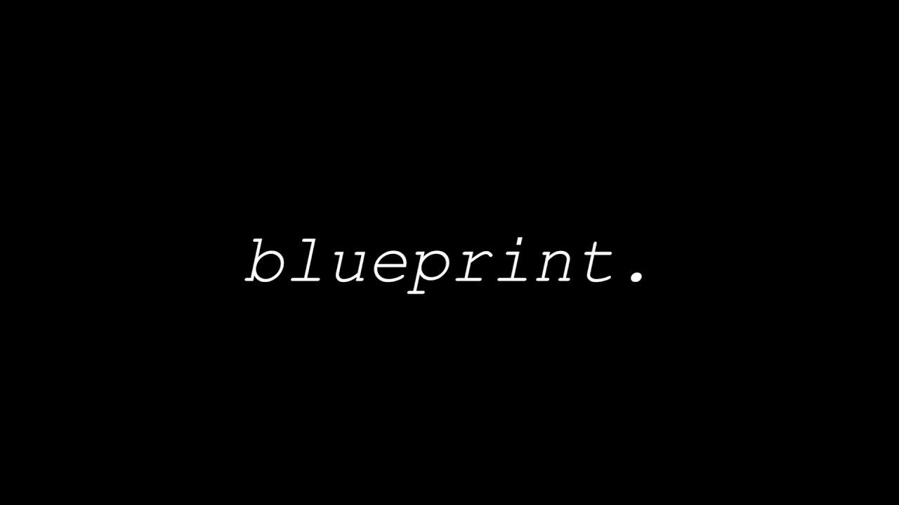 Blueprint short film youtube blueprint short film malvernweather Image collections