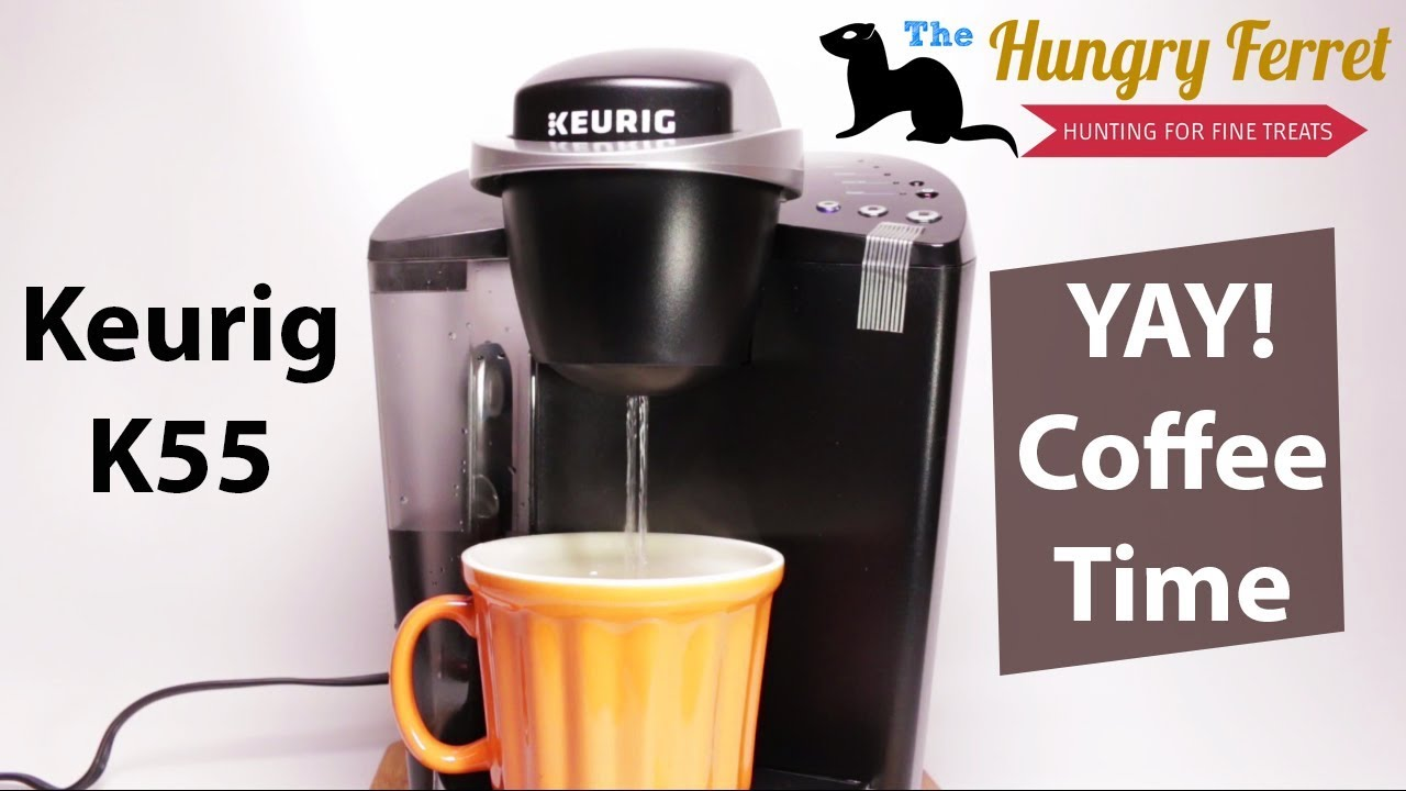keurig coffee website The perfect combination of taste and design with keurig® coffee makers & k-cup® pods from your favourite brands explore the keurig® coffee universe.