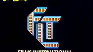 Video FLT Films International (2000) download MP3, 3GP, MP4, WEBM, AVI, FLV Agustus 2017