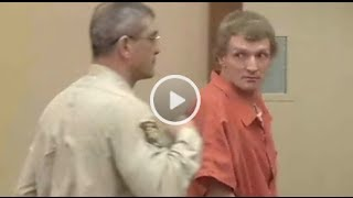 Judge orders Lintz to stand trial in Tarwacki murders