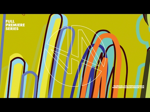 Premiere: C.Vogt & Patrick Jeremic – Vilá (Original Mix)