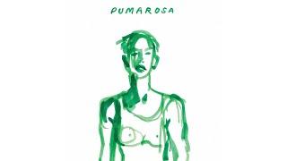 Pumarosa - Sacerdotisa (Audio)