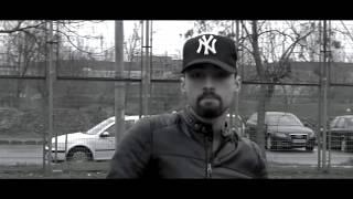 Edward Oncescu aka ONCE feat Montana - Muzica de strada 🔥 ( clip)