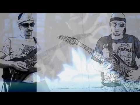Naruto Medley - Faris, Yasser, Yamen 2013