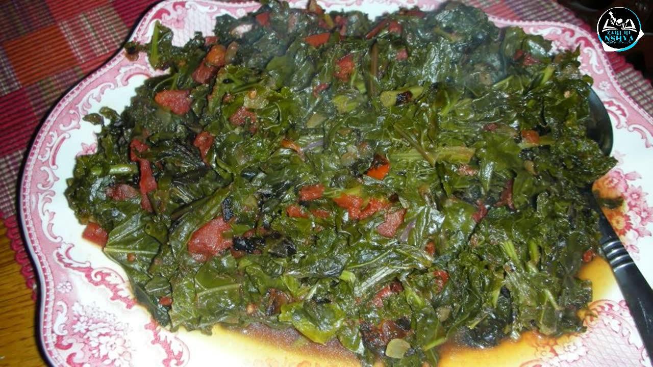 Download IMBOGA ZIROZE ZIROGORWA N' AGAFU