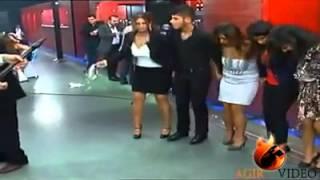 اقوة رقص كردي