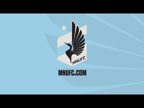 Allianz Field Announcement| Live Stream