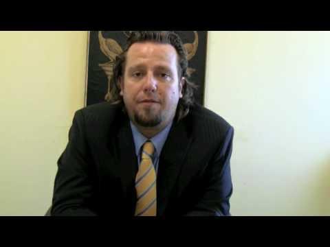 Permiso de Trabajo Immigration Attorney Lawyer Family LegalizationLawyer.com