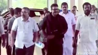 Kalabavan mani heart touching
