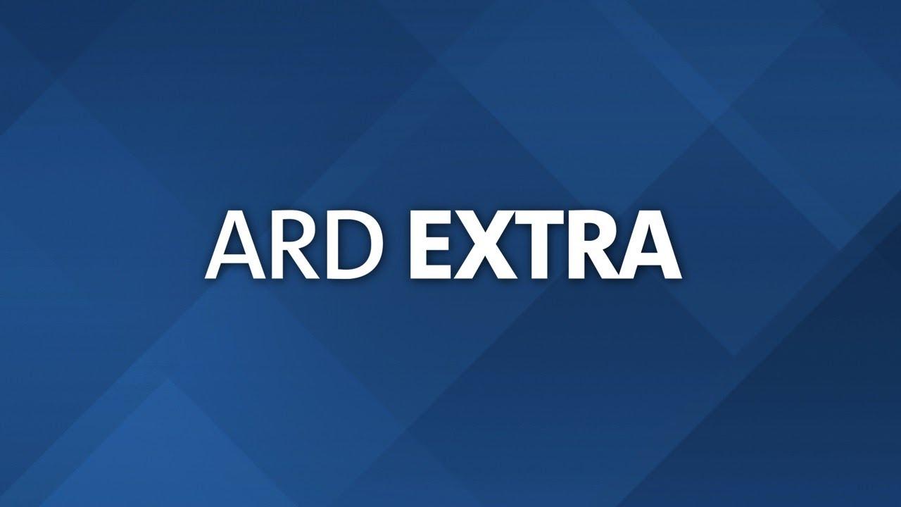 Ard Extra Corona